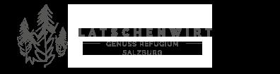 Speisekarte_Restaurant - Latschenwirt